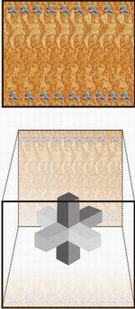 stereogram1.jpg