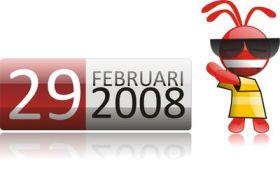 29-februari.jpg