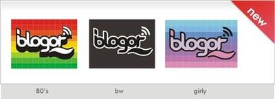 blogor_new
